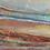 Thumbnail: Waverly Ridge  30 x 40