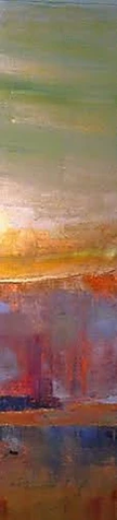 Sold 12 x 48