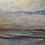 Thumbnail: Illusion Sea  36 x 36