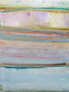 Textile Terrain 2
