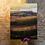 Thumbnail: Crescendo  30 x 40