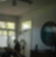 Microsoft Edge 5_16_2019 2_59_51 PM.png