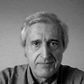 Ing. Gerardo Bellotti