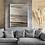 Thumbnail: Lush  Meadows  36 x 48 sold