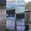 Thumbnail: Majestic Shore 1 and 2