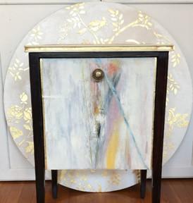 art and furniture set 3 - Copy.JPG