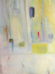 Sold 36 x 48
