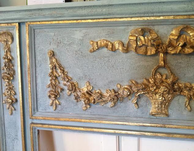 gilding mirror complete detail 2.jpg