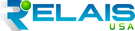 RELAIS-USA_Logo.png