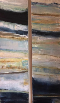 Sold 2-15 x 60