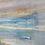 Thumbnail: Illusive Undersong   40 x 30