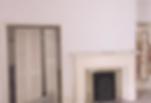 Microsoft Edge 5_16_2019 4_04_54 PM.png