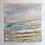 Thumbnail: Fresco in Spring 2  30 x 30 x 2 3/8