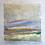 Thumbnail: Fresco in Spring 1  30 x 30 2 3/8