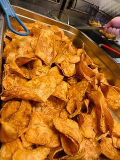 homemade chips.jpg
