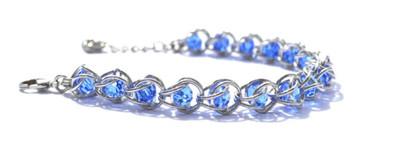 Blue Bracelet 3.jpg