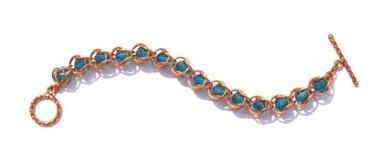 Copper Teal Bracelet 2.jpg