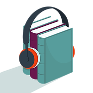 livres-audio-576x576.png