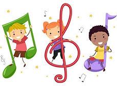 4485-comment-la-musique-vient-aux-enfant