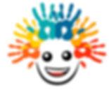 Color-Mix-Kids-Logo.jpg