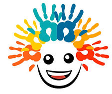 Color-Mix-Kids-Logo.jpg