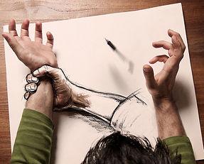 dessin-integre-photo-08-920x920.jpg
