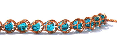 Copper Teal Bracelet.jpg