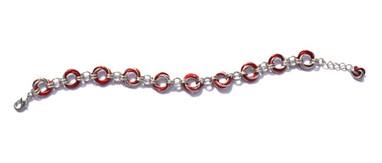 Red Silver Bracelet.jpg