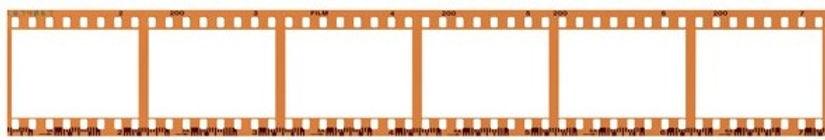 film-strip-template-frames-empty-260nw-1