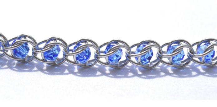 Blue Bracelet 2.jpg