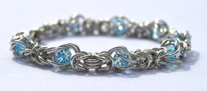 Blue Bracelet 4.jpg
