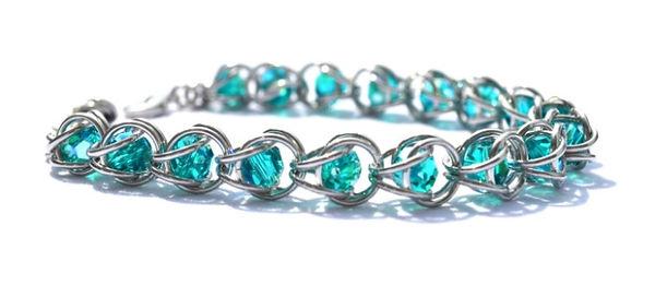 Teal Bracelet 1.jpg