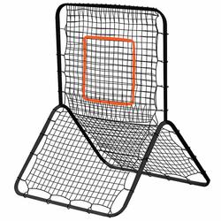 "Champro Baseball Heavy Duty Pitch-back Screen - 58"" x 42"""