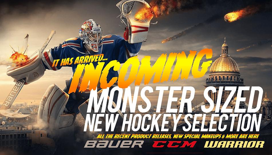 Monster-Hockey.png