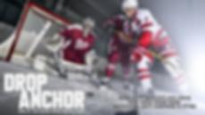 Anchor-Hockey.png