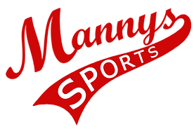 Mannys-Sports.png