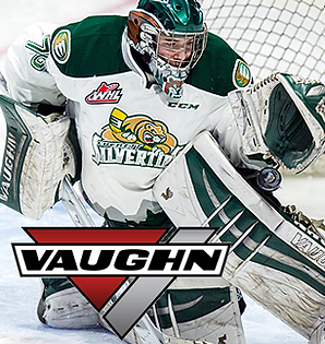 Vaughn Goalie