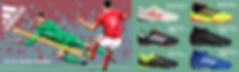 bottom-left-soccerV2.png