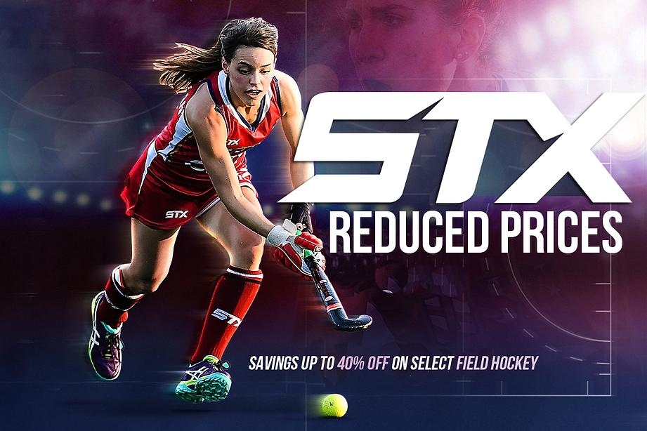 STX-Field-Hockey.png