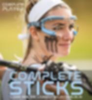 Womens Lacrosse Store RI