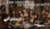 Asics-2019-Wrestling.png