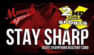 2021 Skate Sharpening Card Front.jpg