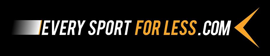 Everysportforless.png