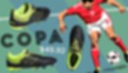 Copa-17.3.png