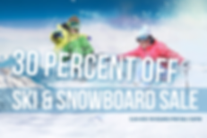 Ski-and-Snowboard-Sale.png