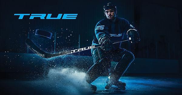 True Hockey