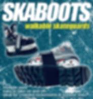 Skatboots.png