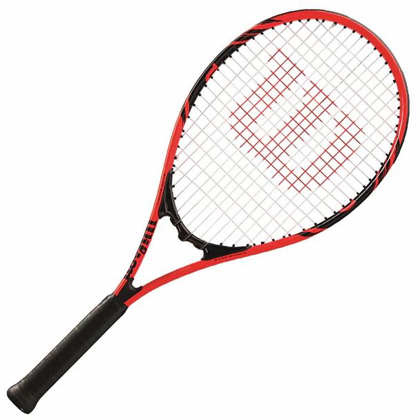 Wilson Federer Tennis Starter Racquet
