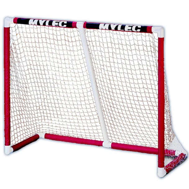 Mylec Folding Multi-Sport Goal