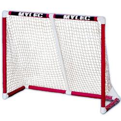 Mylec Folding Multi-Sport Goal
